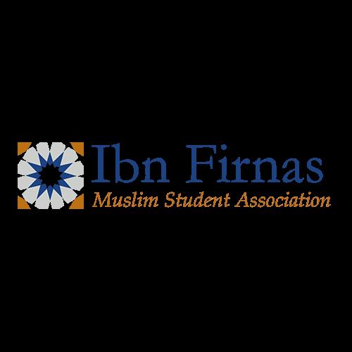 logo-msa-ibn-firnas