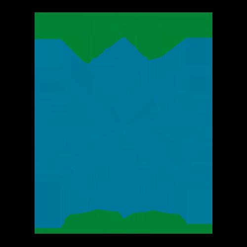 logo-msa-tilburg-msa-nederland
