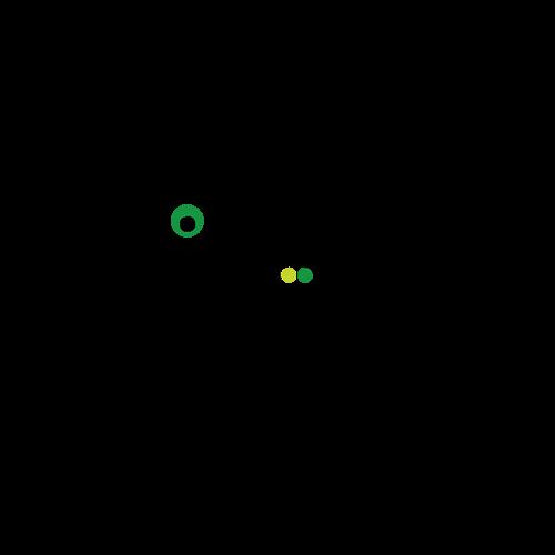 logo-sv-avicenna
