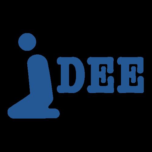 logo-sv-idee