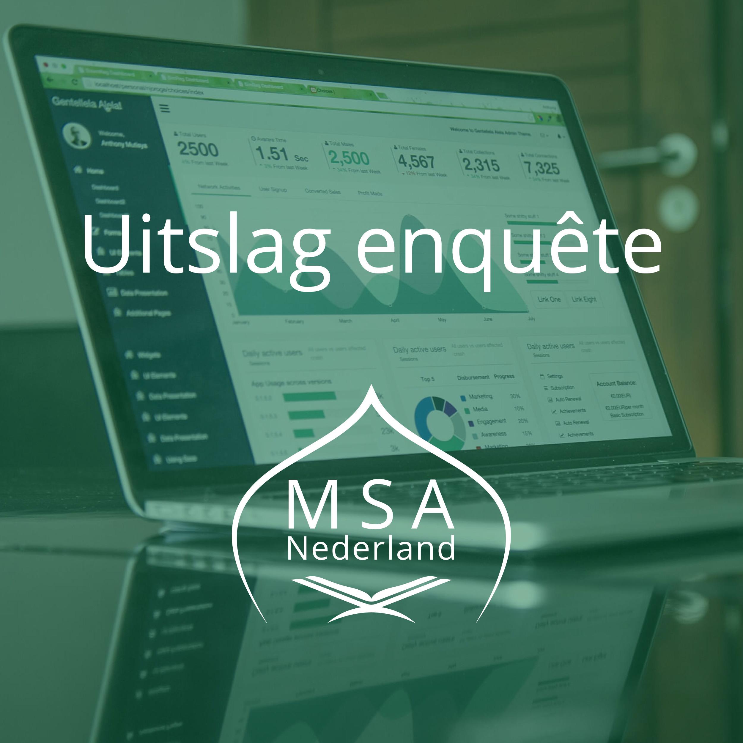 uitslag-enquete-msa-nederland