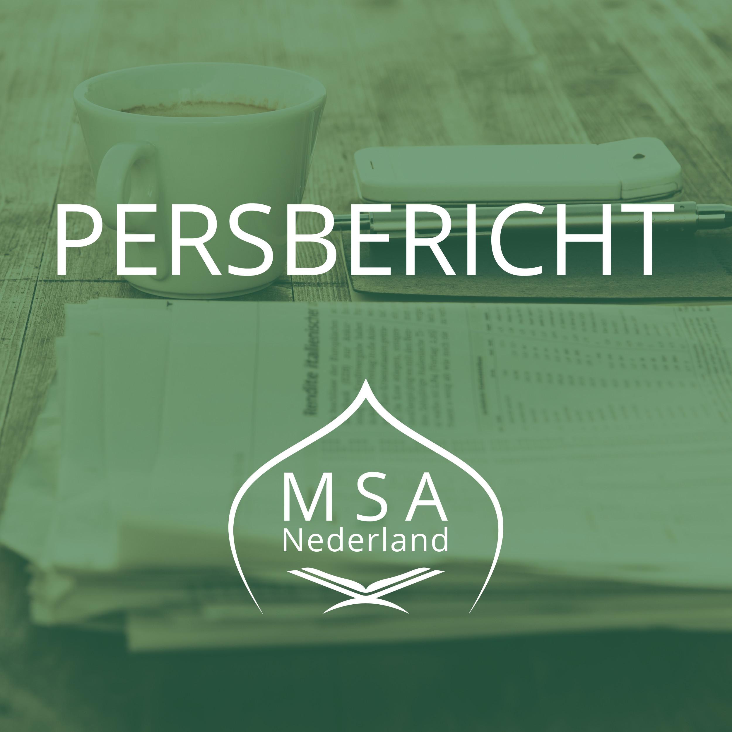 eerste-persbericht-msa-nederland