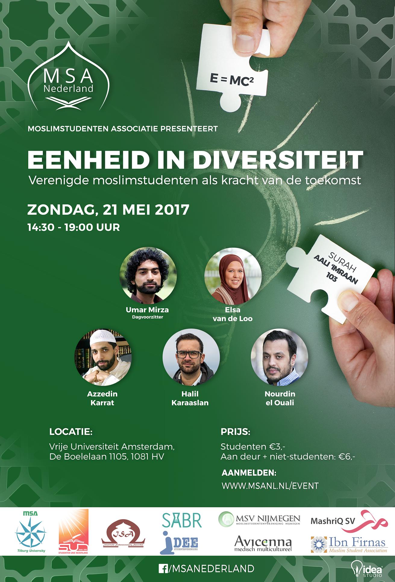 eenheid-in-diversiteit-msa-nederland