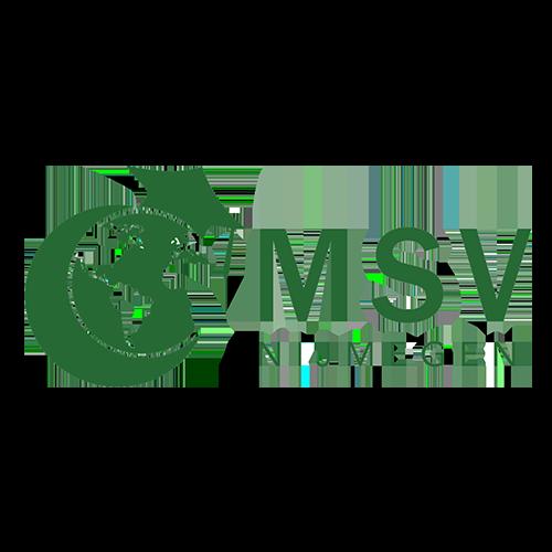 MSV-Nijmegen-logo