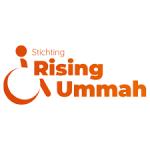 Stichting Rising Ummah